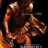Zeus-Immortals-final.jpg