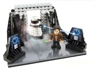 doctor-who-character-building-set-1.jpg
