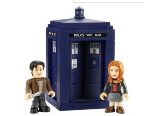 doctor-who-character-building-set-2.jpg