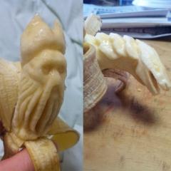 banana-art-4.jpg