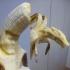 banana-art-1.jpg