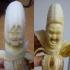 banana-art-2.jpg