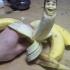 banana-art-7.jpg