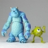Revoltech-Monsters-Inc-1.jpg