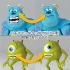 Revoltech-Monsters-Inc-2.jpg