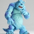 Revoltech-Monsters-Inc-Sully-1.jpg