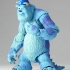 Revoltech-Monsters-Inc-Sully-2.jpg