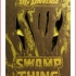 SwampThing_001_md.jpg