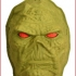 SwampThing_003_md.jpg
