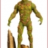 SwampThing_004_md.jpg