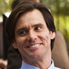Jim Carrey To Appear In 'The Office' Finale
