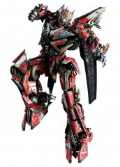 Sentinel_Prime_3.jpg