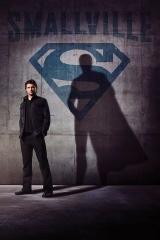 Smallville_510.jpg