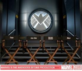 marvel_avengers_set_photo.jpg
