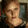 "New Call Of Duty ""Call Of The Dead"" Feature Sarah Michelle Gellar"