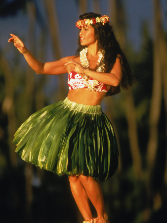 Should i write my research paper on hula dancing or hip hop dancing?