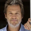 Jeff Bridges In talks For RIPD Role Along Side Ryan Reynolds