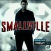 Smallville Series Finale: Official Synopsis