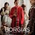 showtime-the_borgias.jpg