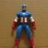 Deluxe-Captain-America.jpg