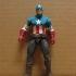 Ultimate-Captain-America.jpg