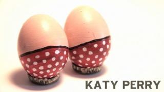 geeky_easter_eggs_5.jpg