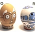geeky_easter_eggs_1.jpg