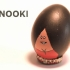 geeky_easter_eggs_3.jpg