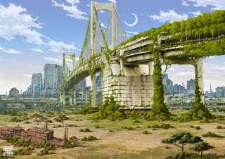 RAINBOW_BRIDGE_GENSO_by_tokyogenso.jpg