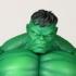 HulkMB_feat.jpg