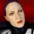 FemaleStormtrooper2.jpg