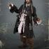 Hot Toys_POTC4_Jack Sparrow_1.jpg
