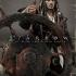 Hot Toys_POTC4_Jack Sparrow_10.jpg