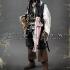 Hot Toys_POTC4_Jack Sparrow_11.jpg