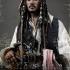 Hot Toys_POTC4_Jack Sparrow_12.jpg