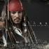 Hot Toys_POTC4_Jack Sparrow_13.jpg