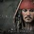 Hot Toys_POTC4_Jack Sparrow_14.jpg