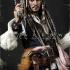 Hot Toys_POTC4_Jack Sparrow_2.jpg
