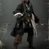 Hot Toys_POTC4_Jack Sparrow_5.jpg