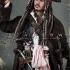 Hot Toys_POTC4_Jack Sparrow_6.jpg