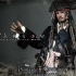 Hot Toys_POTC4_Jack Sparrow_7.jpg