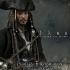 Hot Toys_POTC4_Jack Sparrow_8.jpg