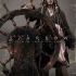 Hot Toys_POTC4_Jack Sparrow_9.jpg