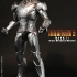 Hot Toys_Iron Man 2_Mark II (Armor Unleashed Version)_10.jpg