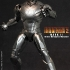 Hot Toys_Iron Man 2_Mark II (Armor Unleashed Version)_12.jpg