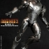 Hot Toys_Iron Man 2_Mark II (Armor Unleashed Version)_13.jpg