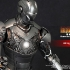 Hot Toys_Iron Man 2_Mark II (Armor Unleashed Version)_5.jpg