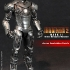 Hot Toys_Iron Man 2_Mark II (Armor Unleashed Version)_1.jpg