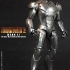 Hot Toys_Iron Man 2_Mark II (Armor Unleashed Version)_11.jpg