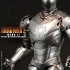 Hot Toys_Iron Man 2_Mark II (Armor Unleashed Version)_14.jpg
